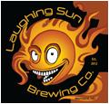 logo-laughing-sun-brewery-120x115