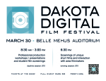 2012-DDFF-Poster