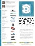 2012-DDFF-Program