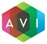 logo-AVI-97x90