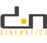 logo-D&N-Cinematics-97x90