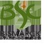 logo-bismarck-state-college-97x90