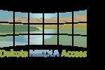 logo-dakota-media-access-with-screens