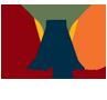 logo-dwac-97x90