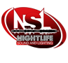 logo-nightlife-sound-and-lighting-97x90