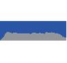logo-panasonic-97x90