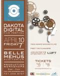 2015-DDFF-Poster