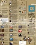 2015-DDFF-Program